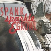 Spank, Sparkle & Growl Songs