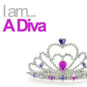 I Am A Diva Songs