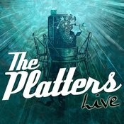 The Platters Live Songs