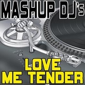 Love Me Tender (Instrumental Mix) [Re-Mix Tool] Song