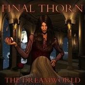 The Dreamworld Songs