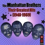 Their Greatest Hits (1948-1959) Songs