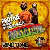 Rasta Love (Ringtone) Songs