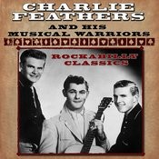 Rockabilly Classics Songs