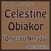 51lex Presents Omegbu Nmadu Songs