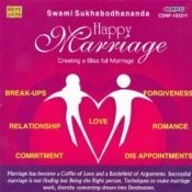 Happy Marriage - Creating A Blissful Marriage  Songs