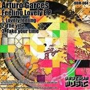 Lovely Feeling MP3 Song Download- Feeling Lovely Ep Lovely