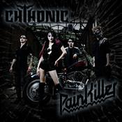 Painkiller Songs