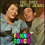 Funny Songs Songs