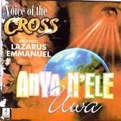 Anya N'ele Uwa Songs
