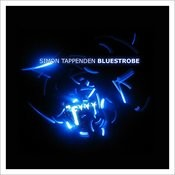 Blue Strobe Songs