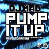 Pump It Up Songs
