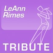 Tribute To: Leann Rimes Songs