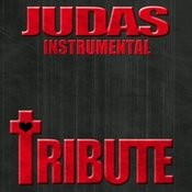 Judas (Lady Gaga Tribute) - Instrumental Songs