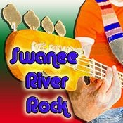 Swanee River Rock Songs
