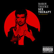 Sex Therapy: The Experience Songs