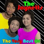 The Very Best Of Songs
