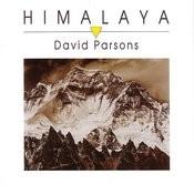 Himalaya Songs