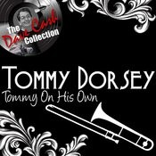 Tommy On His Own - [The Dave Cash Collection] Songs