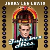 Jukebox Hits (Remastered) Songs