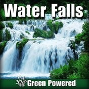Water Falls (Nature Sound) Songs