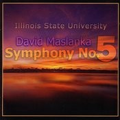 Symphony No. 5 Songs