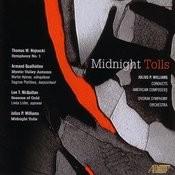 Midnight Tolls Songs
