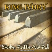 Shake, Rattle And Roll Songs