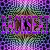 Backseat Songs