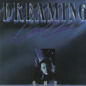 Back To Black Series - Dreaming Songs