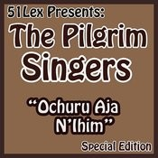 51 Lex Presents Ochuru Aja N'ihim Songs