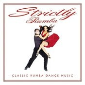 Strictly Rumba Songs