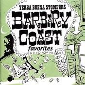 Barbary Coast Favorites Songs