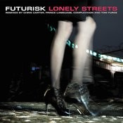 Lonely Streets (Chris Carter Mix) Song