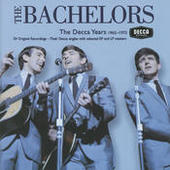 The Bachelors - The Decca Years (2 Cds) Songs