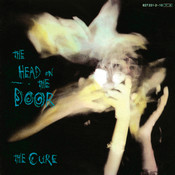 The Head On The Door (Remastered) Songs
