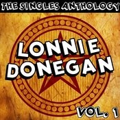 Lonnie's Skiffle Party Part 1 Song