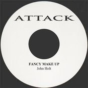 Fancy Make Up Song