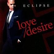 Love/Desire Songs
