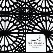 The Window Songs