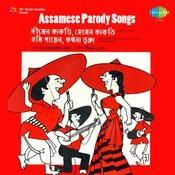 Assamese Parody Songs Songs