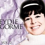 Eydie Gorme. Vol. 2 Songs
