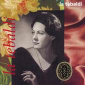La Tebaldi Songs