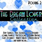 The Dream Lover Collection Volume 2 Songs