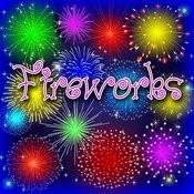 Fireworks Songs