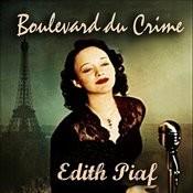 Boulevard Du Crime Songs