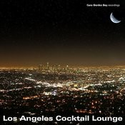 Los Angeles Cocktail Lounge Songs