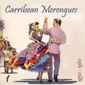 El Aji Caribe Song