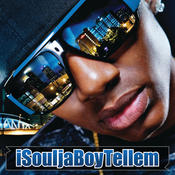 iSouljaBoyTellem (International Version) Songs