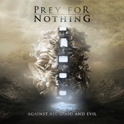 Against All Good and Evil Songs